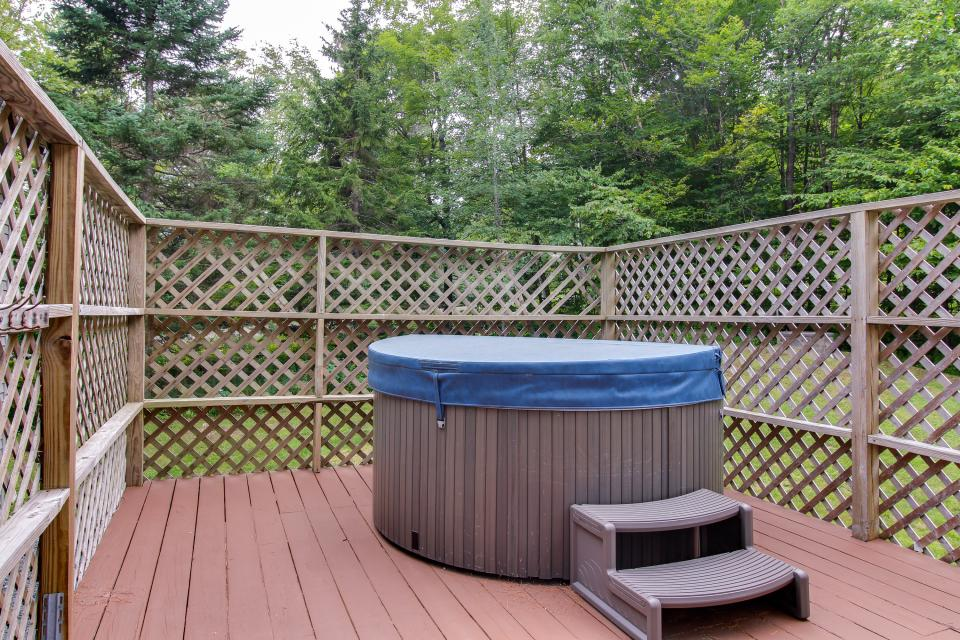 unit2hottub