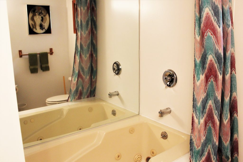 14 Bathroom 2 IMG_1048