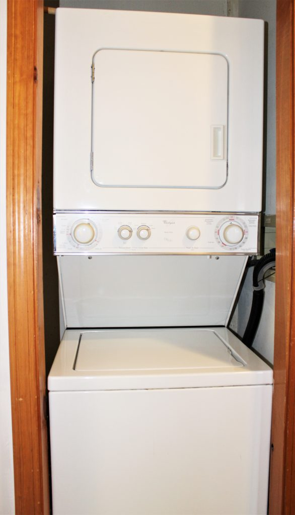 16 Washer and Dryer IMG_1043