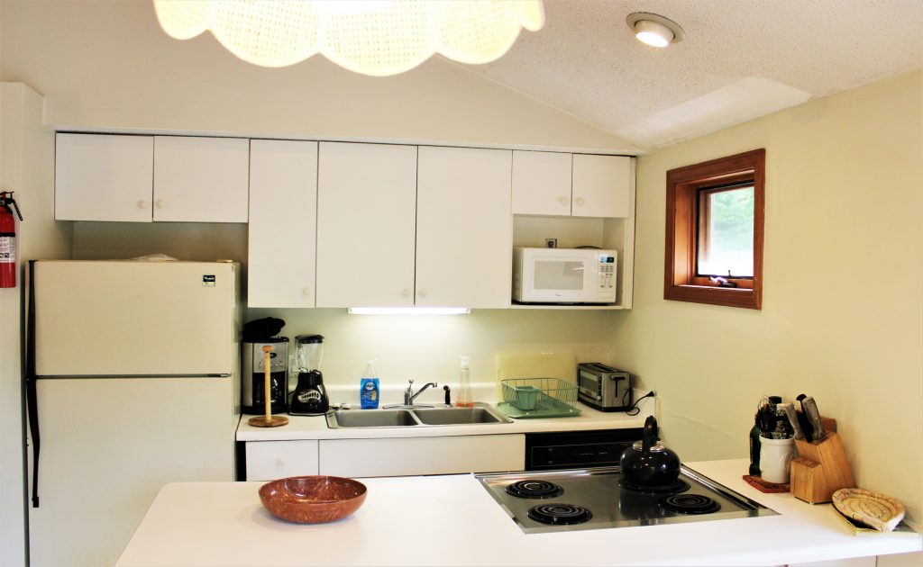 8 Kitchen IMG_1026